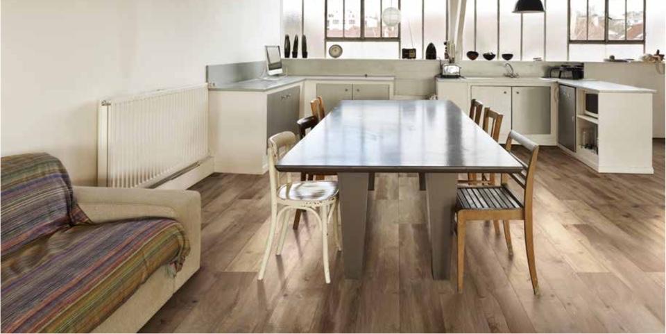 Bruno 44 amazon series casatiles quality tiles amazon bruno 44 tyukafo