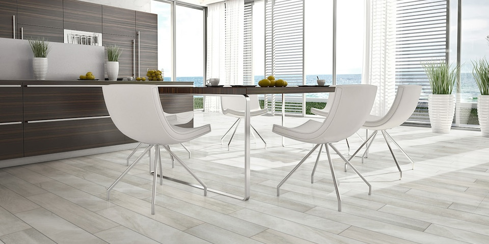 light grey 930 streamline series casatiles quality tiles. Black Bedroom Furniture Sets. Home Design Ideas