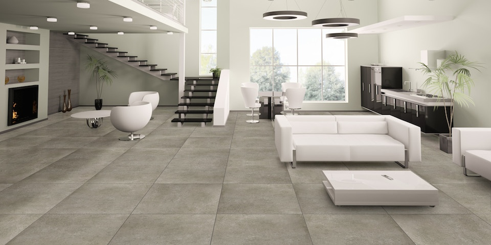 Dark grey 820 andersson stone series casatiles for Carrelage 120x120